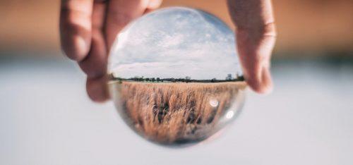 Nézőpont váltás