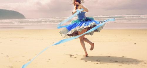 blue-dress-4342411
